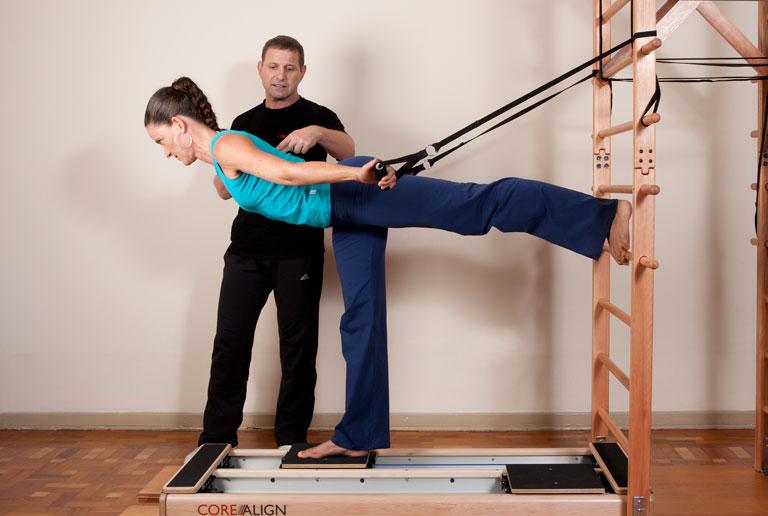 Pilates-promove-melhoras-no condicionamento físico