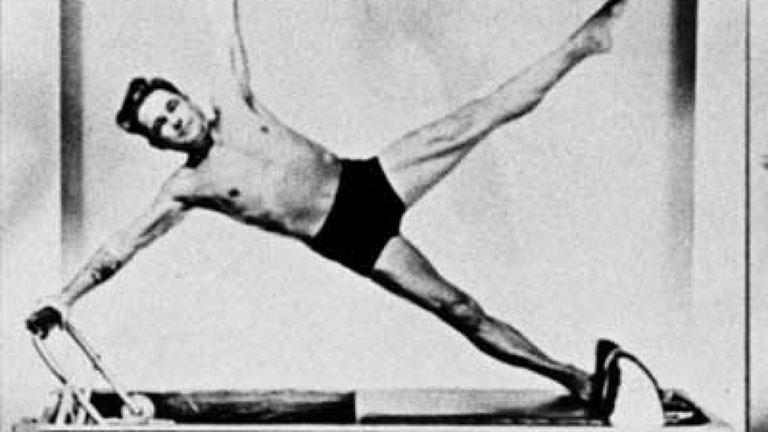 Princípio da precisão melhora execução dos movimentos