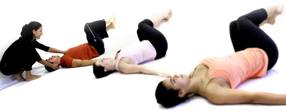 Conheça o melhor curso básico de pilates