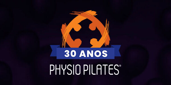 30 anos physio pilates
